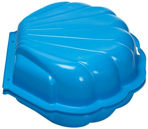 Paradiso Toys Sand-Wassermuschel blau - 2