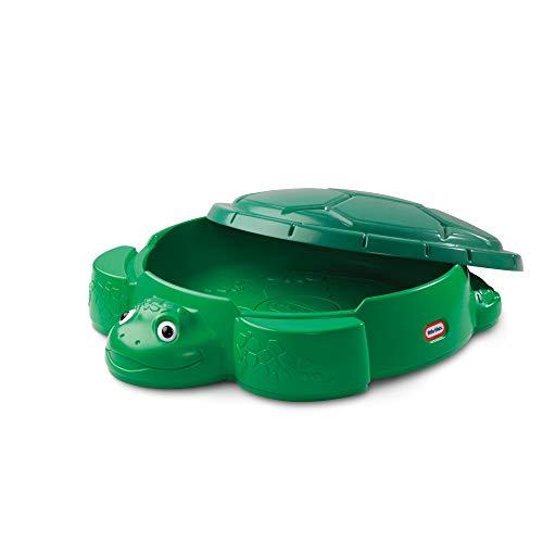 Schildkrötensandkasten von Little Tikes® 631566E3