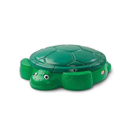 Schildkrötensandkasten von Little Tikes® 631566E3 - 2
