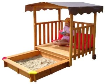 gaspo-310375-spielhaus-mit-sandkasten-1