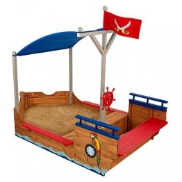 kidkraft-128-sandkasten-piratenschiff-1