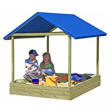 sandkasten-sophie-153x153-cm-mit-blauem-dach-von-gartenpirat-2