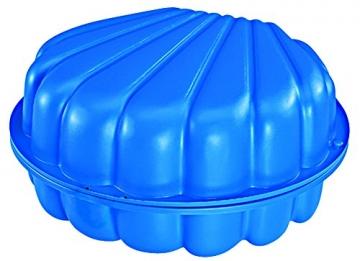 big-7711-001-sand-und-wassermuschel-blau-2