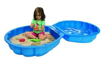 big-7711-001-sand-und-wassermuschel-blau-3