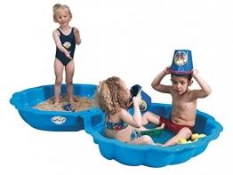 imp-703-paradiso-toys-sand-wassermuschel-2-teilig-blau-1