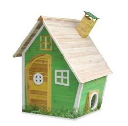 kinderspielhaus-nele-spielhaus-aus-holz-1