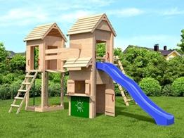 miradori-spielturm-spielhaus-rutsche-schaukel-kletterturm-150m-podest-erweiterter-schaukelanbau-2
