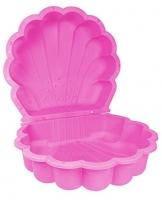 paradiso-toys-760-sandmuschel-wassermuschel-pink-2-tlg-ca-87-x-78-x-195-cm-1