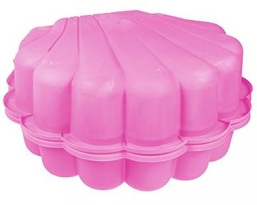 paradiso-toys-760-sandmuschel-wassermuschel-pink-2-tlg-ca-87-x-78-x-195-cm-3