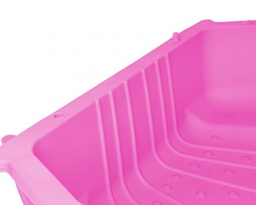 paradiso-toys-760-sandmuschel-wassermuschel-pink-2-tlg-ca-87-x-78-x-195-cm-6