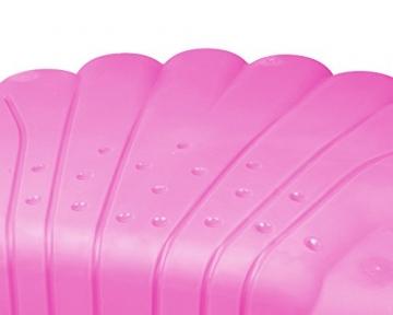 paradiso-toys-760-sandmuschel-wassermuschel-pink-2-tlg-ca-87-x-78-x-195-cm-7
