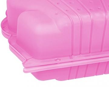 paradiso-toys-760-sandmuschel-wassermuschel-pink-2-tlg-ca-87-x-78-x-195-cm-8