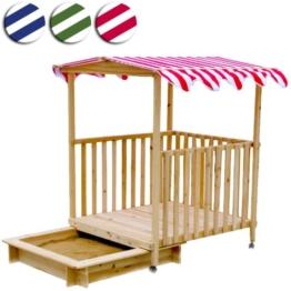 sandkasten-mit-veranda-verschiebbar-holz-spielhaus-mit-dach-115x115x140cm-farbwahl-1