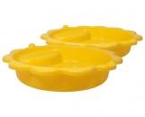 sandkasten-planschbecken-sonnenblume-1