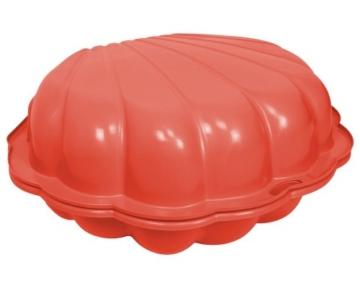 sandkasten-wassermuschel-rot-2-tlg-ca-102-l-x-88-b-x-20-h-cm-3