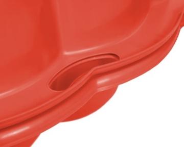 sandkasten-wassermuschel-rot-2-tlg-ca-102-l-x-88-b-x-20-h-cm-4