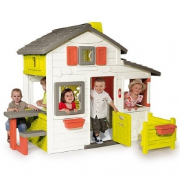 smoby-310209-friends-haus-1