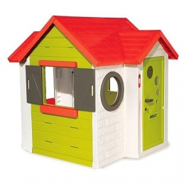 smoby-810400-mein-haus-1
