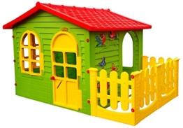 Spielhaus Mit Sommerküche Smoby : Pretty haus mit sommerküche von smoby sandkastenfreun