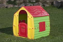starplast-10-561-spielhaus-magical-house-outdoor-und-sport-102-x-90-x-109-cm-1