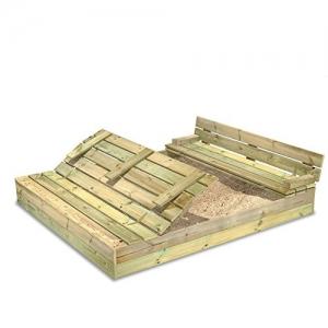 wickey-sandkasten-holz-flippey-130x165-2